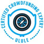 badge expert crowdfunding