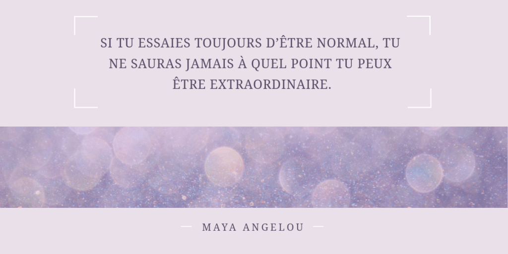 Citation-Maya-Angelou-article-slasheur