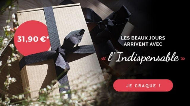 image redaction web newsletter beaute